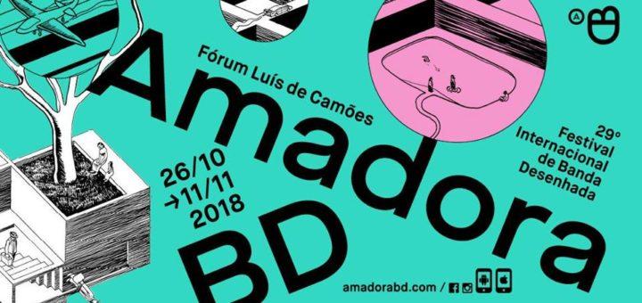 amadora bd 2018