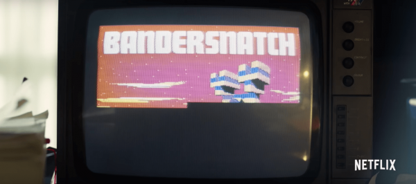 BlackMirrorBandersnatch_02