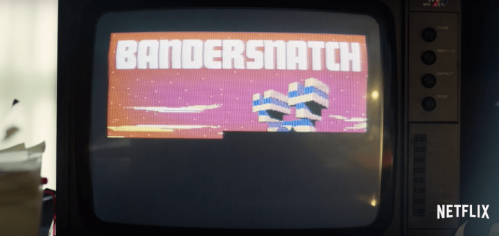 BlackMirrorBandersnatch_02