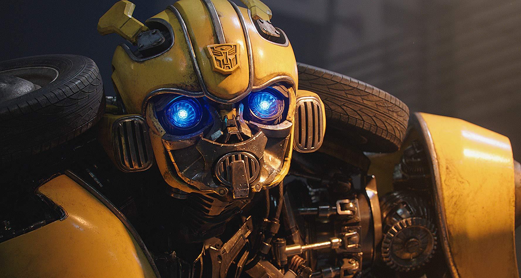 Bumblebee_front