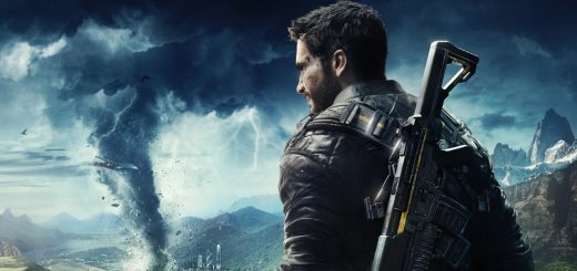 JustCause4_header