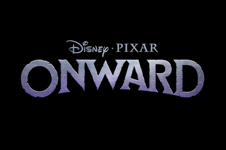 onward, da Disney Pixar