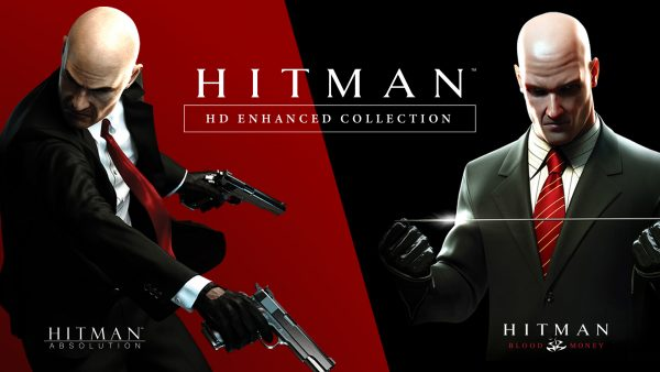 HitmanHDEnhancedCollection_header