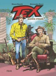 Tex-Maria-Pilar