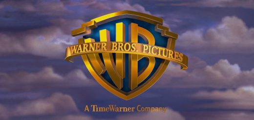 warner brothers portugal