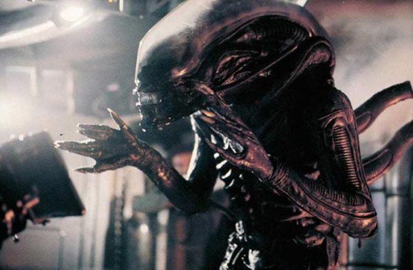AlienO8Passageiro