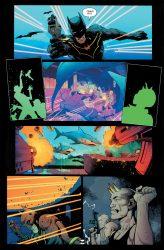 Batman 80 Anos Vol. 2 – Super-Pesado