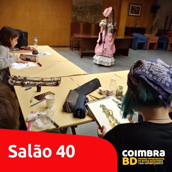 CoimbraBD2019_DesenhoAoVivo