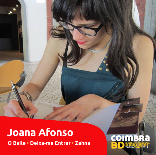 CoimbraBD2019_JoanaAfonso