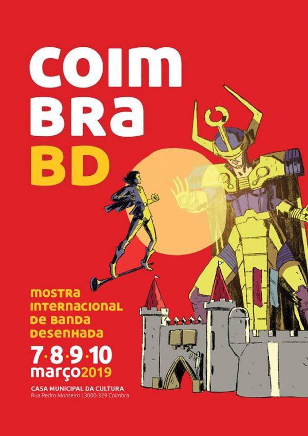 CoimbraBD_cartaz