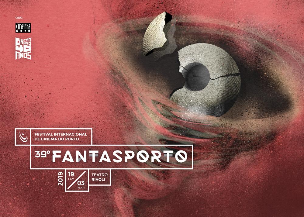 Fantasporto2019_poster