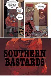 SouthernBastardsVol4_04