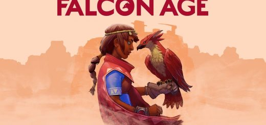 FalconAge_header