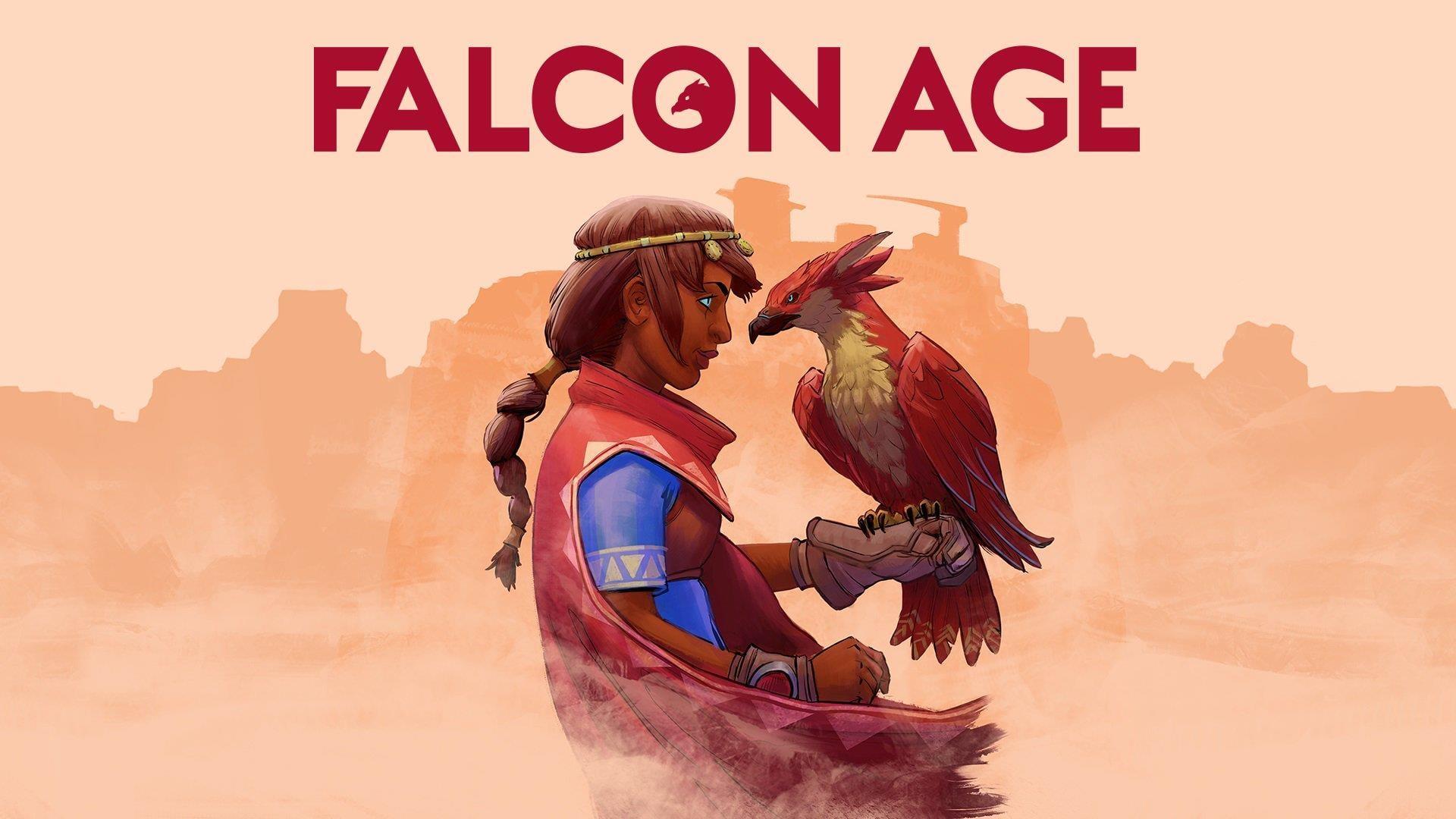 FalconAge_header