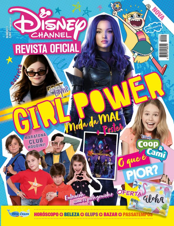 Revista-disney-channel-portugal