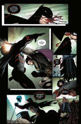 Batman: O Último Cavaleiro da Terra