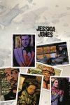 JESSICA JONES vol. 3: O REGRESSO DO HOMEM-PÚRPURA