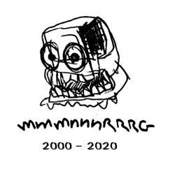 MMMNNNRRRG_Logo