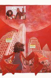 Ms. Marvel Volume 4