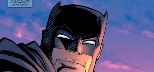 Batman: Cavaleiro das Trevas III: Raça Suprema vol. 2