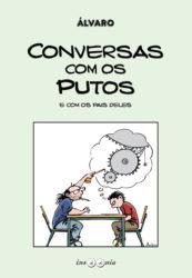 Álvaro (Conversas com os putos e com os professores deles)