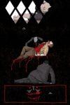 Gideon Falls volume 3