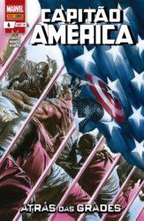 Capitão América 6