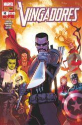 Os Vingadores 10