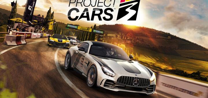 ProjectCars3-03