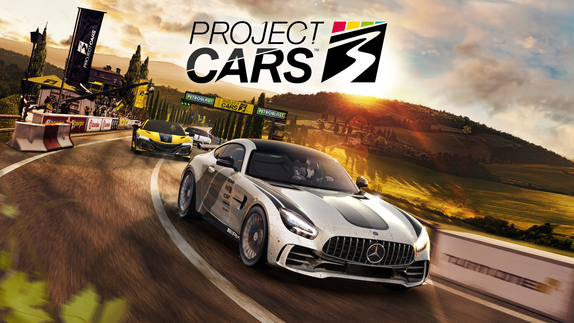 ProjectCars3-03