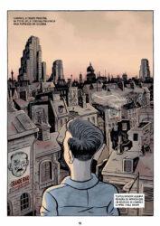 1984 - A Novela Gráfica