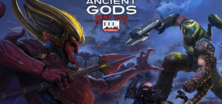 DOOM_Eternal_The_Ancient_Gods