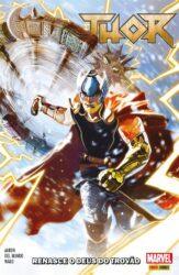 Thor Vol. 1