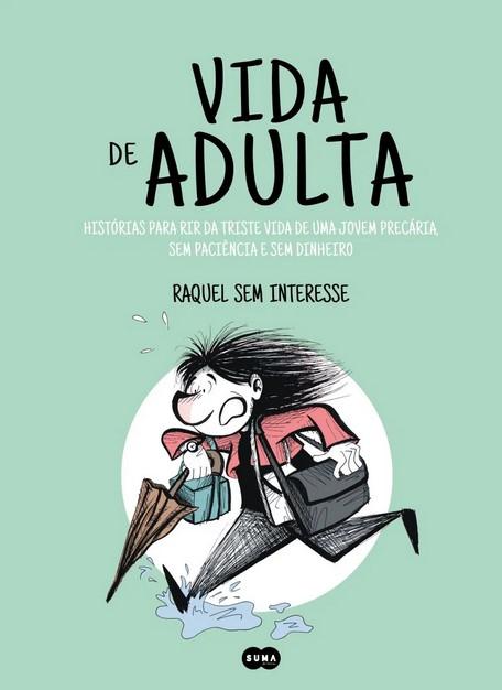 Vida de Adulta