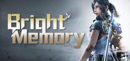 BrightMemory_KeyArt-01