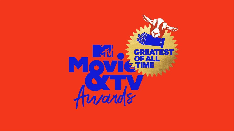 MTV Movies & TV Awards 2020