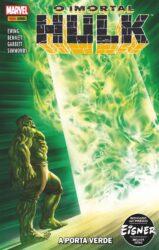 O Imortal Hulk vol. 2