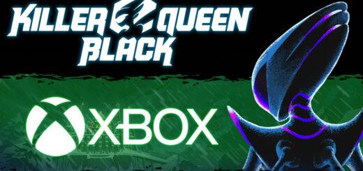 KQB-Xbox_promo-1