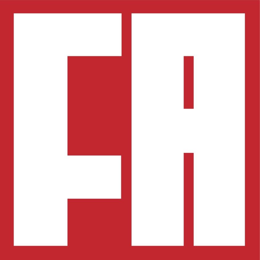 Edições FA