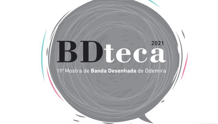 BDteca 2021