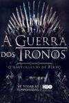 aniversario de ferro - Guerra dos Tronos