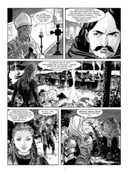O Detective e o Caçador vol. 2: O Detective do Pesadelo