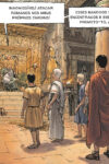 Alix Senator 2 - O Último Faraó