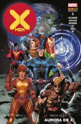 X-Men Vol. 5